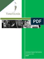 recopilacindetanatologapdf-130707185916-phpapp02.pdf