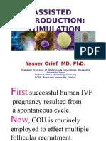 Ch36 Pregnancy