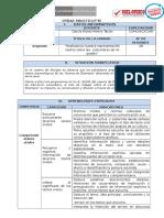 PRIMERA UNIDAD 2º.docx