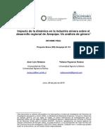 impacto mineria-arequipa.pdf