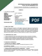 TV615.pdf
