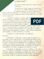 Embriologia renal.pdf