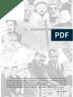J.O.de-Meira-Penna-Quando-mudam-as-capitais.pdf