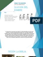 LA-EVOLUCION-DEL-HOMBRE-diapositivas.pptx