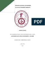 ASIGNACION 6_EPIDEMIOLOGIA