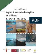 Perspectivas Pictoricas Enp Museos Catalogo