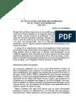 agua conflictoya.pdf
