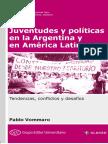 Juventud y Politicas.pdf