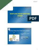 Materi BHD.pdf