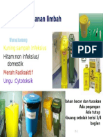 Materi PPI Wajib_113