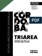guiaTriarea Cordoba.pdf