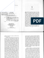 Duby, Georges2 (3).pdf