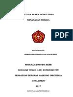 SAP PENYULUHAN FIX SMP,SMA.docx
