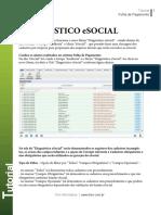 Tutorial Diagnostico Esocial 1217930
