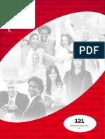 0.770449001328815484_121_operacoes_imobiliarias.pdf