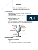 LA CATA DE VINOS. DEFINICIONES BASICAS.pdf