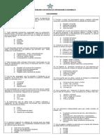 Documentacion y Registro 2011 Corregida1