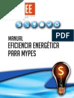 Manual Eficiencia Energética.pdf