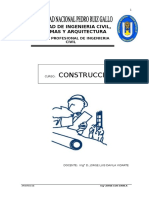 CONSTRUCCION-I.docx