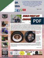 03-05-2012.pdf