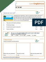 grammar-games-past-simple-verb-to-be-worksheet.pdf