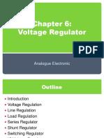 CH 6 - Voltage Regulator(2).PDF