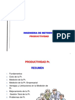 ingenieria de metood.pdf