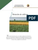 Rotación-de-cultivos.pdf