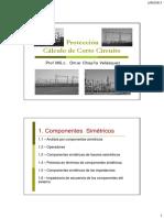 corto-circuito-4.pdf