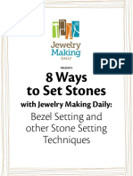 JMD Gem Stone Setting NEWebook1
