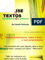 anc3a1lise-de-textos.pptx