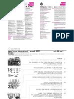 OHI Vol.36 No.1.pdf