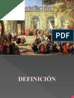 Diapositivadepfrh 110425201530 Phpapp01 (2)