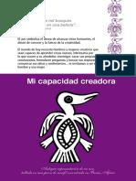Rumbo&Travesia02.pdf.pdf