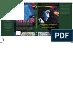 Estado Nacion o Estado Plural. Pueblos Indígenas y El Estado en América Latina. CIALC UNAM 2017