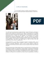La Paz en Guatemala.docx