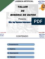 mineria_de_datos.ppt;filename_= UTF-8''mineria de datos