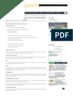 Teknik Operasii Fraktur Pelvis Femur.html
