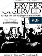 335212828-233264074-Observers-Observed-Essays-on-E-George-W-Stocking-Jr-pdf.pdf