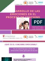 EL-DESARROLLO-DE-LAS-EMOCIONES-EN-EL-PROCESO-DE-COACH.pptx
