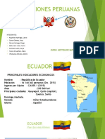 Expo Importacion Ecuador Eeuu Final (1) Snay