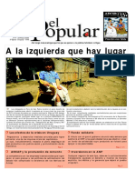 El Popular 6