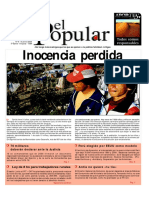 El Popular 8