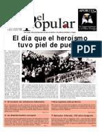 El Popular 11