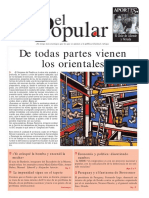 El Popular 21