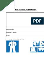 Operaciones Basicas de Torneado.docx
