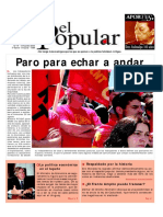 El Popular 18
