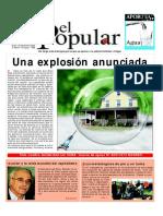 El Popular 24