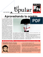 El Popular 26