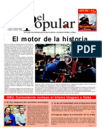 El Popular 29